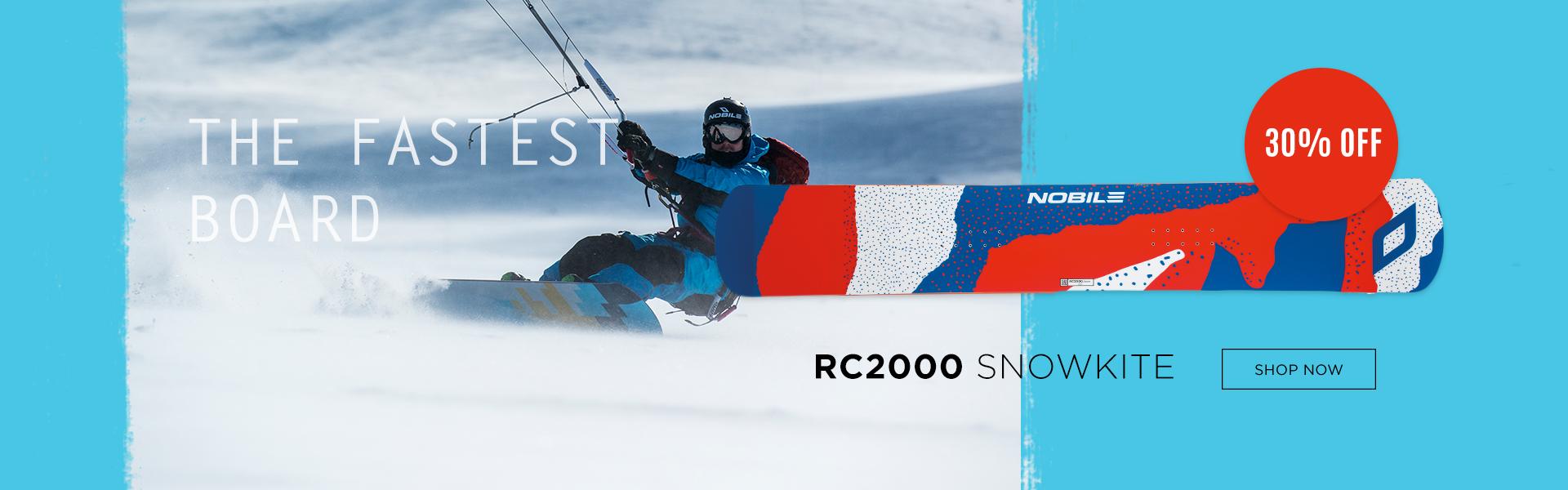 RC2000 - 30% (c)
