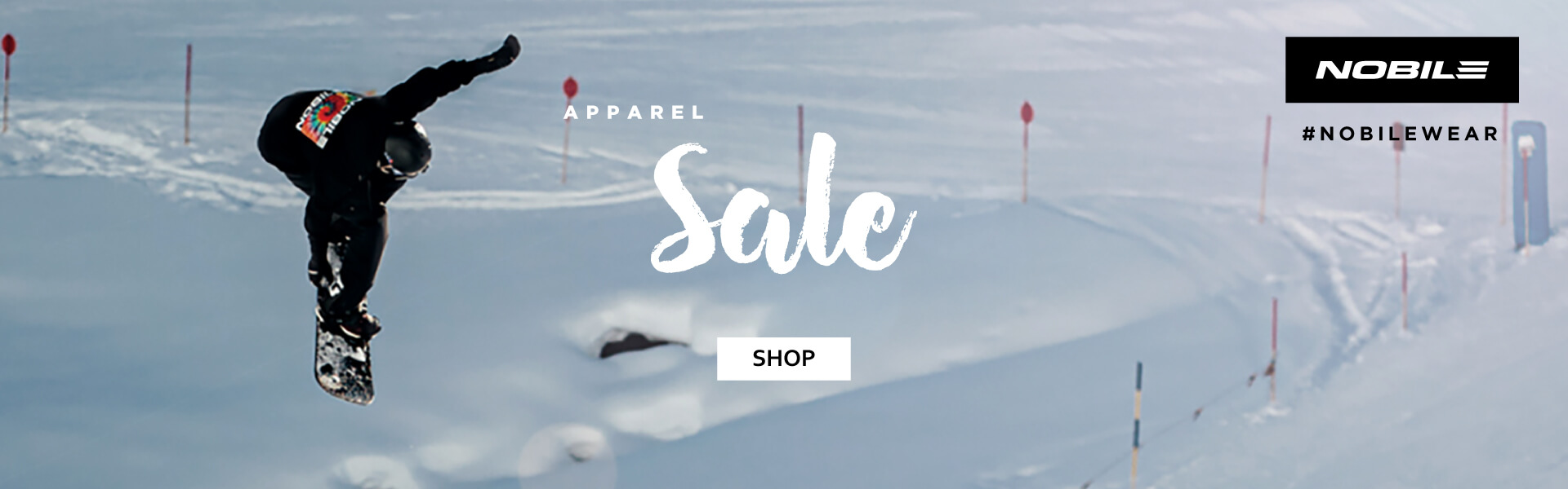 App_sale