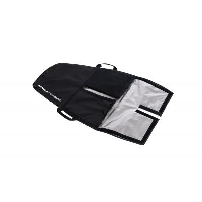 ZEN FOIL PROTECTIVE BAG