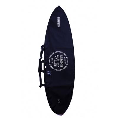 BOARDBAG size XL/ WAVE