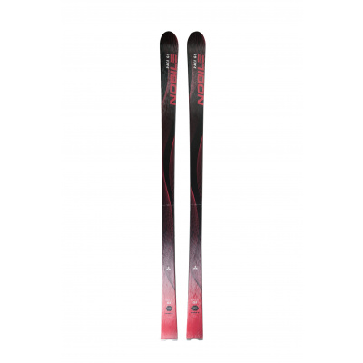 NOBILE SKIS GS