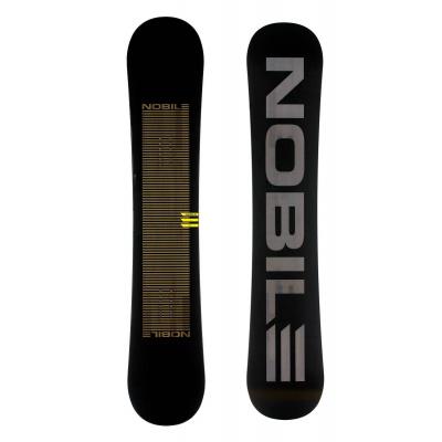 NOBILE SNOWBOARD 2021 N1