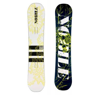 NOBILE SNOWBOARD 2021 N3 WMN