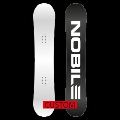 NOBILE SNOWBOARD 2021 N3 WMN - CUSTOM