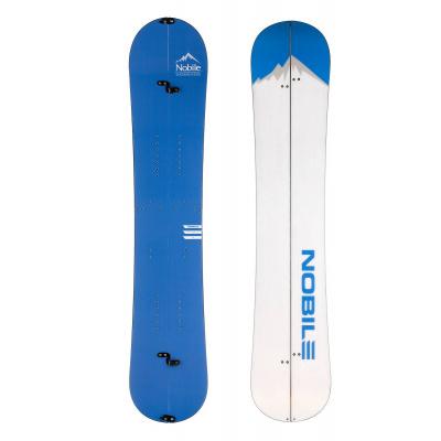 NOBILE SNOWBOARD 2021 N6 Splitboard