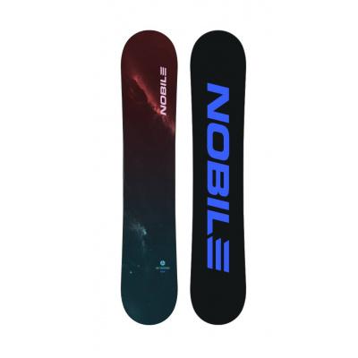 NOBILE NHP SNOWKITE 2022