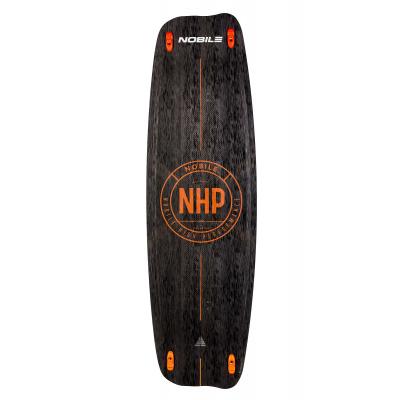 NOBILE KITEBOARD NHP CARBON 2020