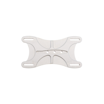 NOBILE FOIL MOUNTING PLATE 2018- 2020