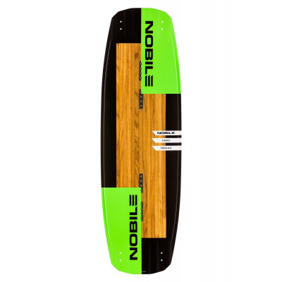 NOBILE WAKEBOARD HERO 2020
