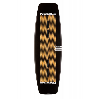 NOBILE WAKEBOARD SESSION 2020