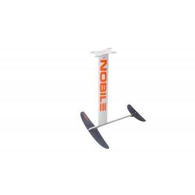 NOBILE ZEN HYDROFOIL RACE 96cm G10 2020