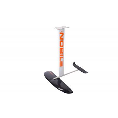 NOBILE ZEN HYDROFOIL SURF CARBON 2020