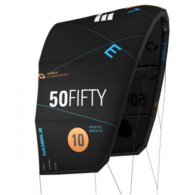 NOBILE KITE 50/Fifty