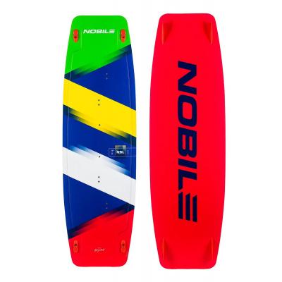 NOBILE KITEBOARD NBL 2021