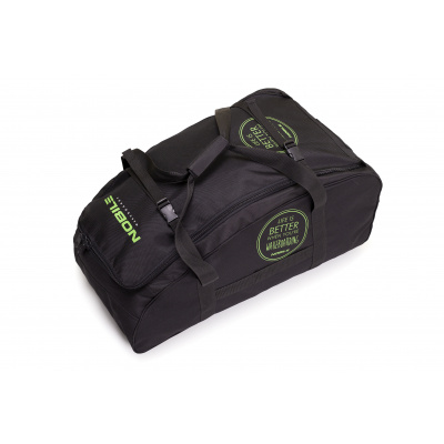 WAKEBOARD TRAVELBAG