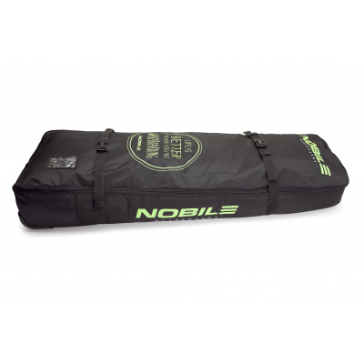 WAKEBOARD ROLLER BAG