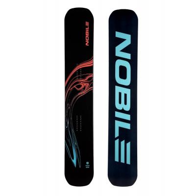 NOBILE RC 2000 SNOWKITE 2022