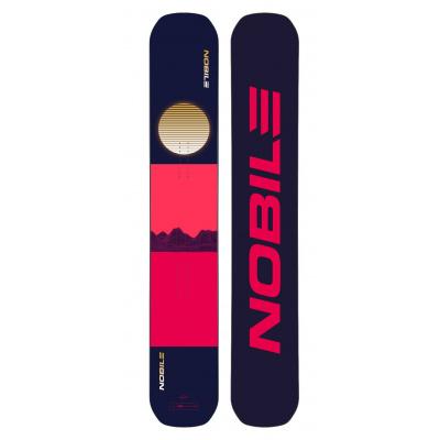 NOBILE RC 2000 SNOWKITE 2021
