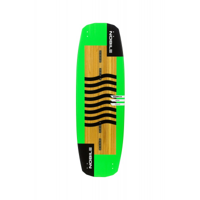 NOBILE WAKEBOARD HERO 2021
